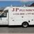 JP Plumbing, Heating & Air Conditioning Service