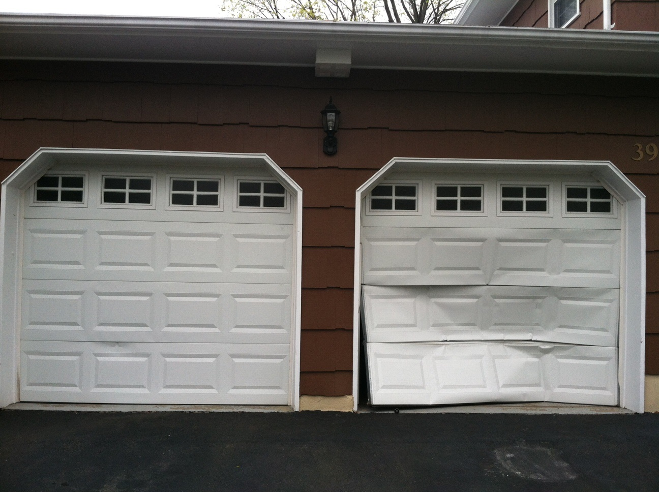 Garage Doors Gainesville Images Door Design For Home
