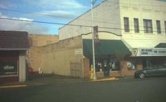 Courtyard Coffeehouse