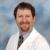 Dr. Gary Nathanson, MD