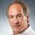 Dr. Daniel R Salomon, MD