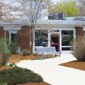 Center for Extended Care at Amherst - Amherst, MA