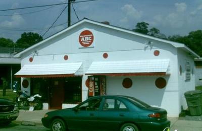 Hammond Liquor Store - Fort Mill, SC