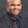Edward Jones - Financial Advisor:  Amanda Kay