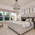 The Overlook at Cielo Ranch by Pulte Homes