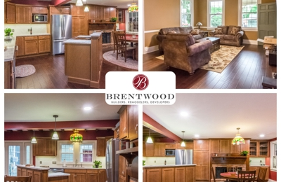 Brentwood Builders Inc. - Cedarville, OH