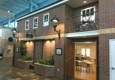 Rose Blumkin Jewish Home - Omaha, NE