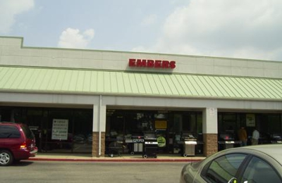 Embers Custom Fireplace & Gas Products North Olmsted, OH 44070 ...