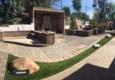 All Masonry & Landscape Supply - Vista, CA