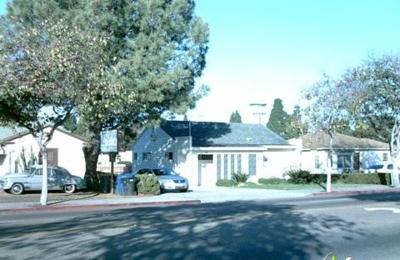 Janet L Yamate DDS - Chula Vista, CA