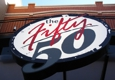 The Fifty/50 - Chicago, IL
