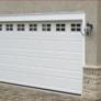 Pinckard Garage Doors - Milton, FL