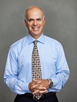 Dr. Louis R. Manara