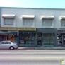 West Coast Chief Repair - Los Angeles, CA