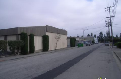 Precision Woodworks - Redwood City, CA
