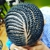 Delight African Hair  Braiding shop