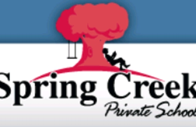 Spring Creek Private School - Dallas, TX