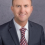 Edward Jones - Financial Advisor:  Billy DePaul