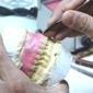 Rp Dental Lab - Houston, TX