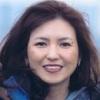 Dr. Jacqueline V Tran, MD - CLOSED