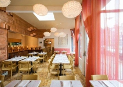 Mela Restaurant - Boston, MA