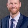 Edward Jones - Financial Advisor: Peter Schraufnagel