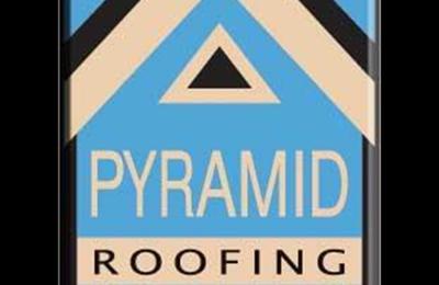 Pyramid Contractors Inc   Omaha, NE