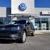 Smith Volkswagen, Ltd.