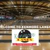 Kenmore Lanes Restaurant