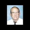 Ed Schadler - State Farm Insurance Agent