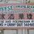 Chinese Imperial Inn