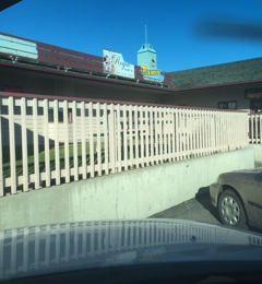 The Tub House & Tanning - Wasilla, AK. The tub house in the sun!!!