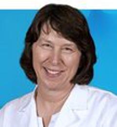 Dr. Amila Perera, MD - Jacksonville, FL