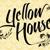Yellow House Salon & Boutique