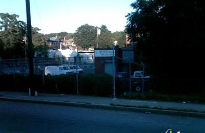 J A Electric Co - Jamaica Plain, MA