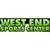 West End Sports Center
