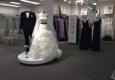 David's Bridal - San Antonio, TX