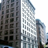 Planning Office-Urban Affairs