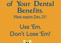 Advana Dental & Dentures - Amarillo, TX