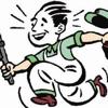 Western States Plumbing Inc DBA Walt's Plumbing