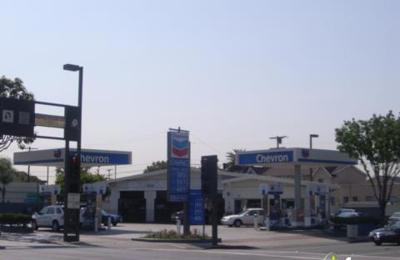 Gardy Auto Care - South Gate, CA