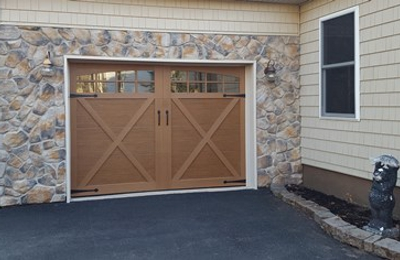 Genial Palmerton Garage Doors Inc   Palmerton, PA
