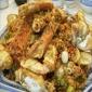 Wei Hong Seafood Restaurant - Saint Louis, MO