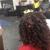 Sofia African Hair Braiding
