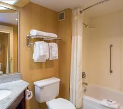 Studios and Suites 4 Less Western Branch - Chesapeake, VA