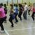 Safiyyah Dance Company