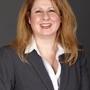 Edward Jones - Financial Advisor: Stephanie E Miller, CRPC® CRPS®