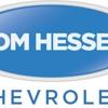 Tom Hesser Chevrolet, Inc.