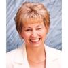 Joan Johnson - State Farm Insurance Agent