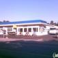 Nh Cars.Net - Hooksett, NH